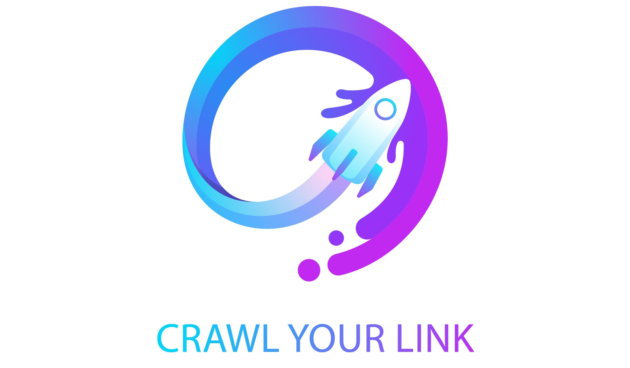 Crawl Your Link Now : Best Guest Posting & Article Submission Site of 2021